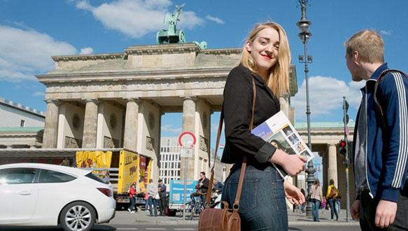 詳解德國留學:德國大學體制與申請條件