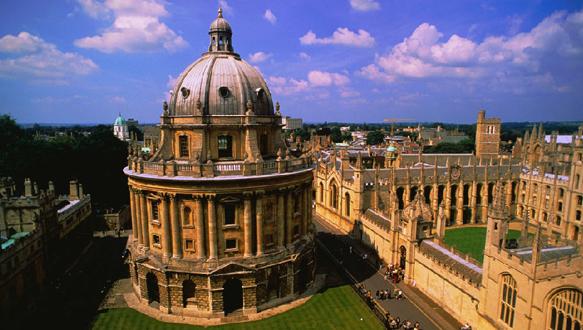 法國留學申請讀研有哪些優勢?