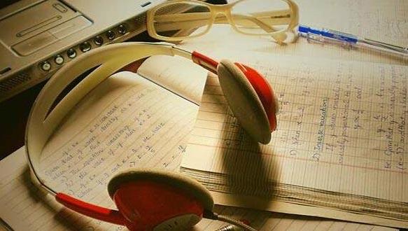 學為貴雅思6.5爭7強化走讀班10人