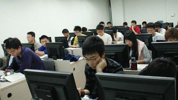 網站優化SEO在線網課