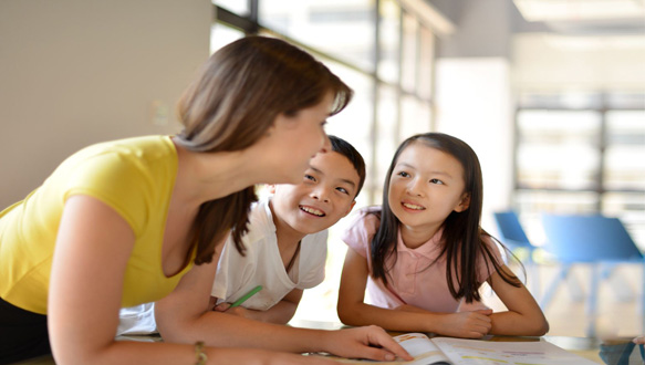 vipabc在線英語會計英語培訓班