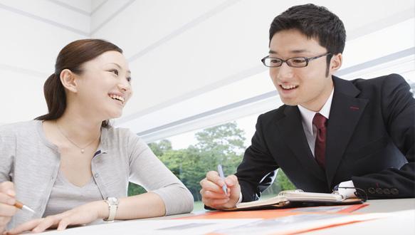 vipabc在线英语医学英语培训班