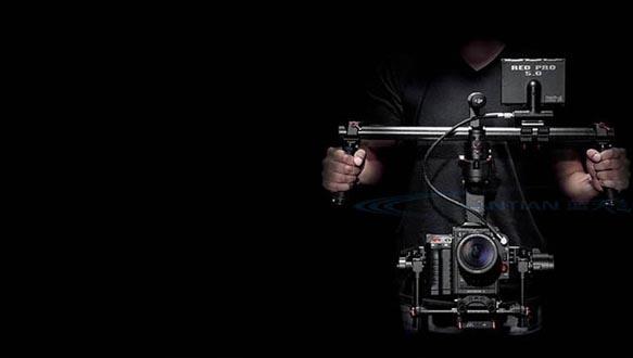 海達影視—影視攝像培訓(微電影、數字電影)