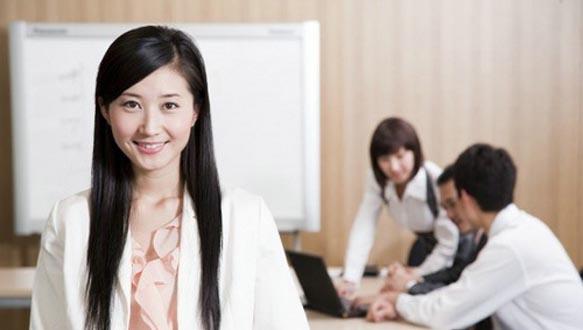 北京師范大學心理測量師資格證書培訓班