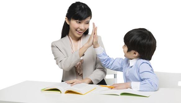 ?北京師范大學心理沙盤治療師資格認證培訓