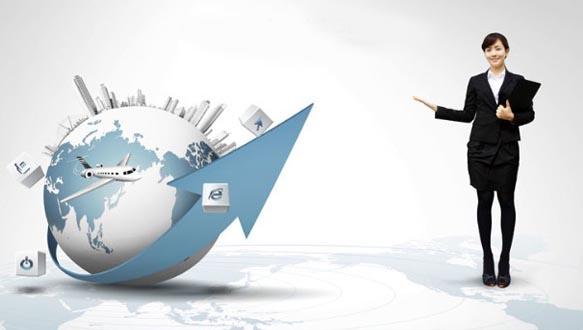 企業培訓師國家職業資格培訓—金領職業