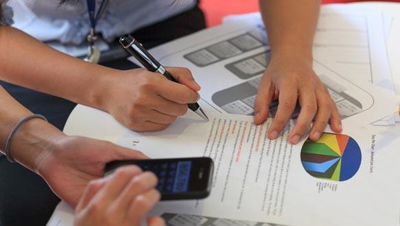 注册物业管理师国家职业资格培训