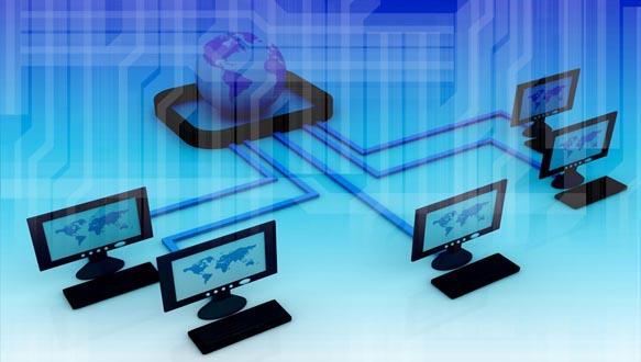 企業級JavaScript應用技術核心及HTML5開發實踐
