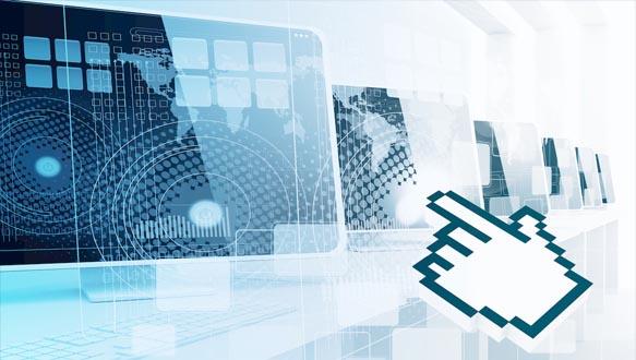 Oracle开发与管理