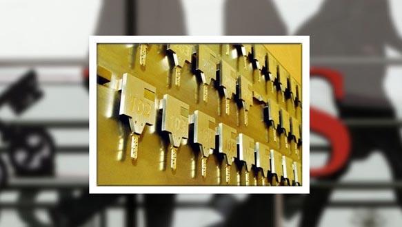 中國政法大學民事訴訟法學專業課程研修班