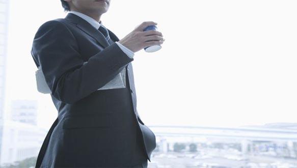 北京大學青年海歸商界精英高級研修班