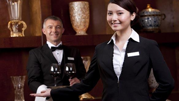 北京大学企业上市与并购实操资源对接班